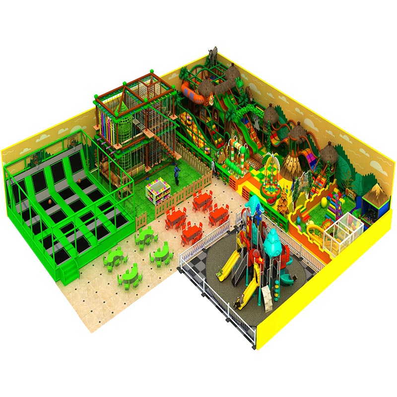 Safety colorful cheap combination indoor playground structure china indoor playground equipment
